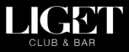Liget Club & Bar